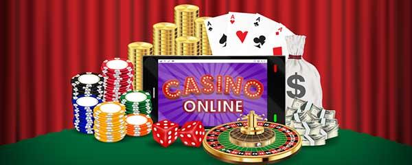 banner-casino-online
